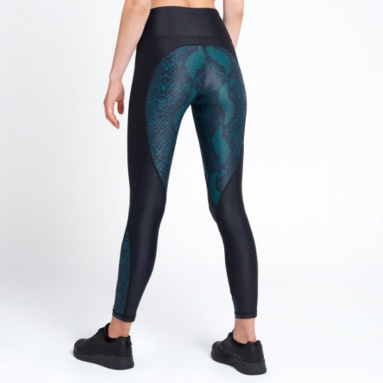Leggings with high waist12